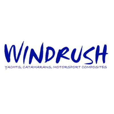 Windrush yachts