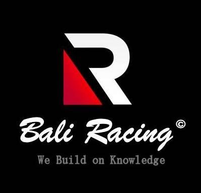 Bali Racing